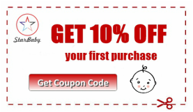 Coupon Code for StarBaby Knitwear, www.starbabyknitwear.com
